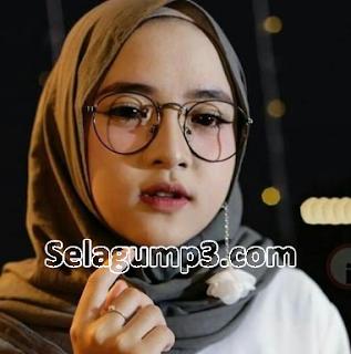 Download Kumpulan Lagu Nissa Sabyan Full Album Mp3 Terpopuler