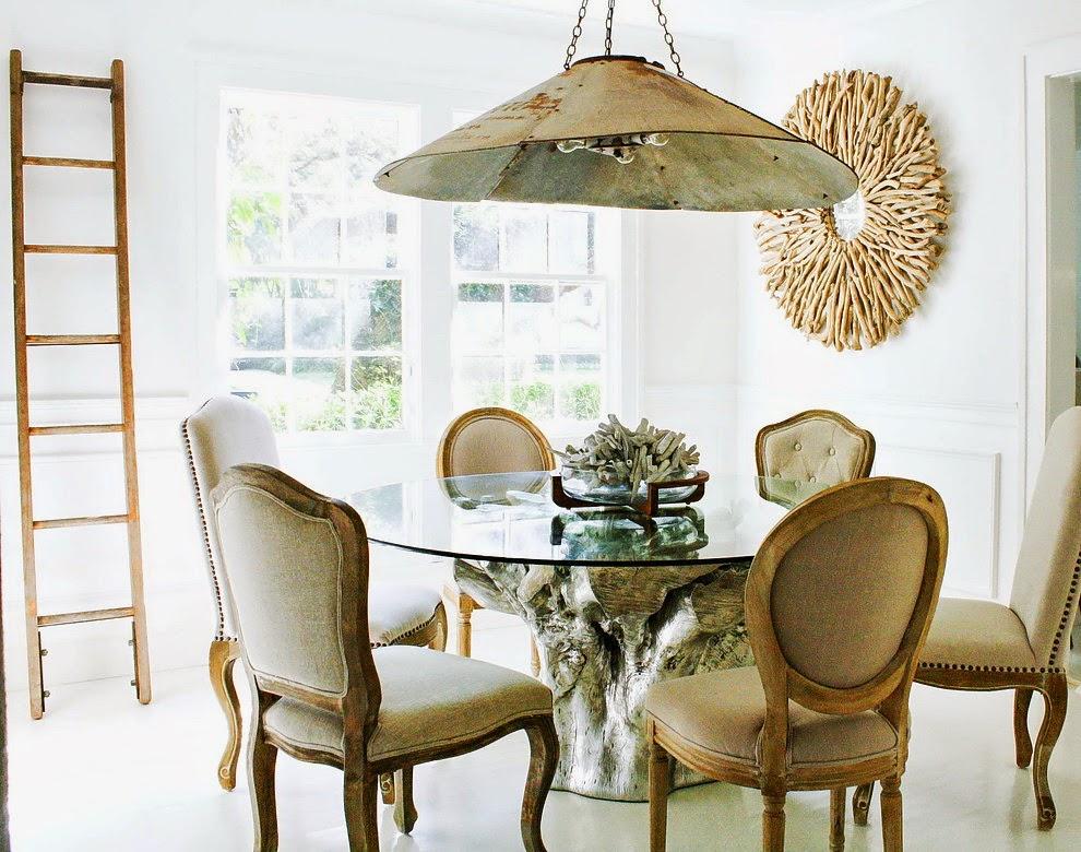 Natura w białym domku, wystrój wnętrz, wnętrza, urządzanie domu, dekoracje wnętrz, aranżacja wnętrz, inspiracje wnętrz,interior design , dom i wnętrze, aranżacja mieszkania, modne wnętrza, biała wnętrza, styl skandynawski, scandinavian style, styl rustykalny, shabby chic, retro, jadalnia