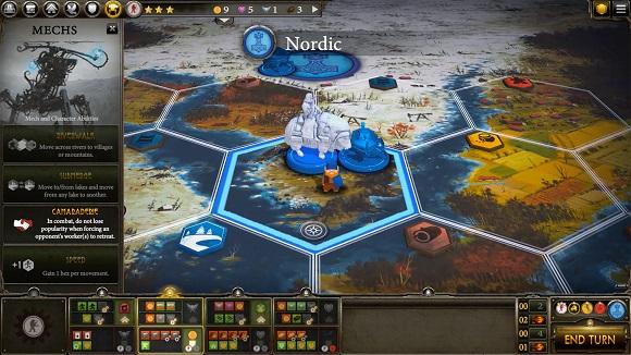 scythe-digital-edition-pc-screenshot-www.deca-games.com-1