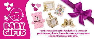 http://www.cadouri-decoratiuni.com/2-cadouri-pentru-botez-cadouri-baieti-fetite-copii