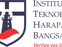 Lowongan Institut Teknologi Harapan Bangsa Mei 2018