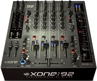 image, photo, picture, enregistrement, table de mixage, pc, ordinateur, cable, xone