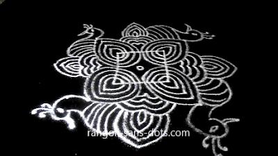 geethala-muggulu-designs-2912ai.jpg