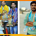 उपलब्धि: एनएसयूआई के राष्ट्रीय सचिव बने कोसी के जुझारू छात्र नेता मनीष कुमार