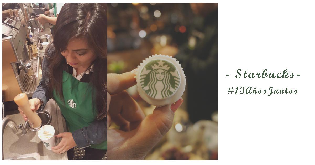Starbucks, blogger, legalmente en taco 12