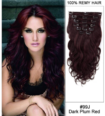 remy hair, hair extension