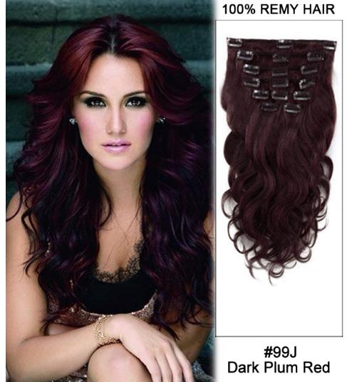 remy hair, hair extension