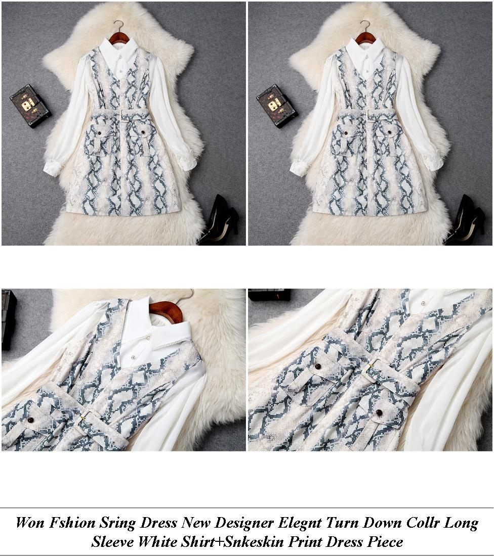 Couture Dress Online Shop - Usa For Sale Oat - Cheap Designer Wedding Dresses Uk