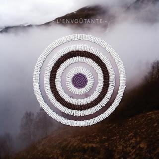L'Envoutante - L'Envoutante (2016)
