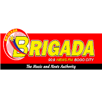 Brigada News FM DYBO 90.9 Bogo City