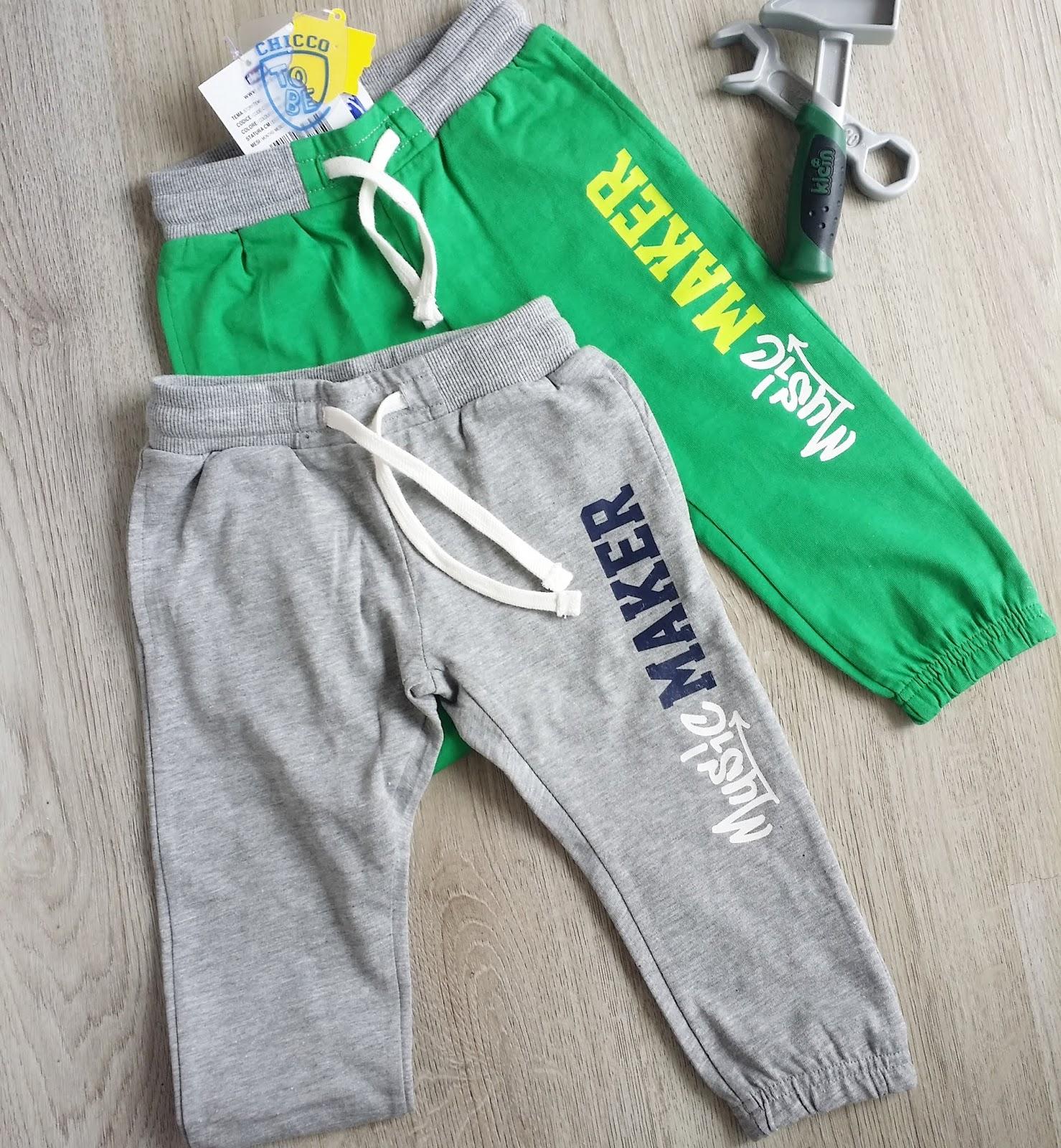 pantaloni-chicco
