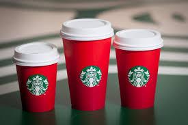 Harga Tumbler Starbucks dan Cara Perawatannya