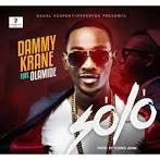 It started in August when gossip hit social media that Sony Music act, Davido had marked on Dammy Krane to his DMW (Davido Music Worldwide) name.