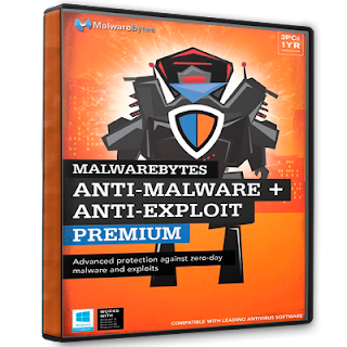 Malwarebytes Anti-Exploit - Protege tu equipo de las vulnerabilidades 0-day