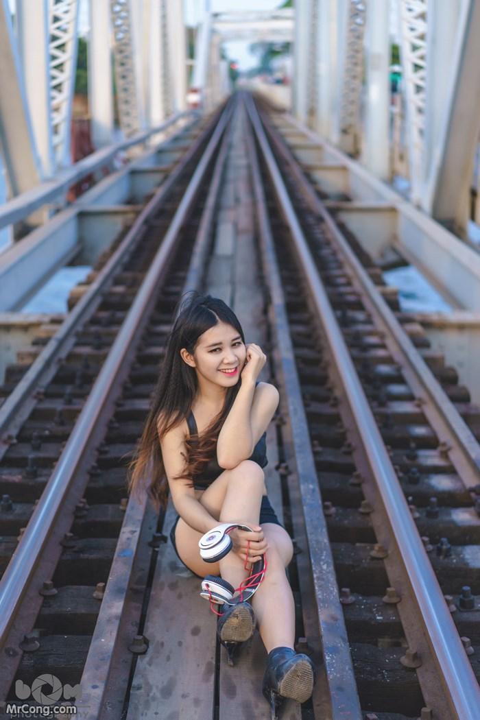 Image Girl-xinh-Viet-Nam-by-Hoang-Vu-Lam-MrCong.com-238 in post Những cô nàng Việt trẻ trung, gợi cảm qua ống kính máy ảnh Hoang Vu Lam (450 ảnh)
