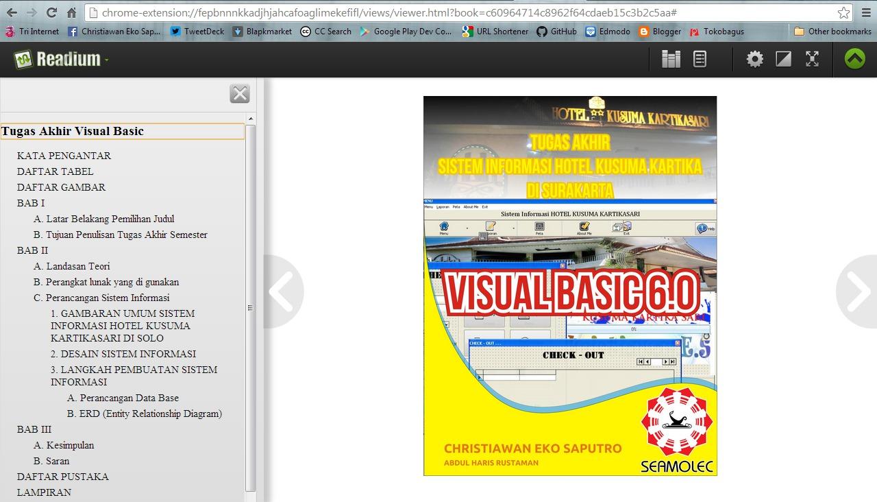 codeigniter pdf generator mac