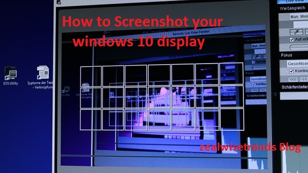 How_to_Screenshot_your_windows_10_display.jpg