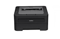 Brother HL-2240R Driver Download Usa UK Canada Brother, Support