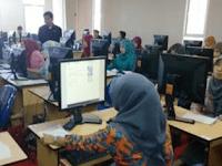 Download Soal Latihan UTN PLPG Tahun 2017 Lengkap dengan Kunci Jawaban