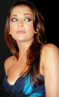 World S Sexiest Pussy 57