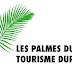 República Dominicana en los premios Les Palmes Du Tourisme Durable