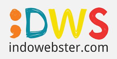 apa itu indowebster