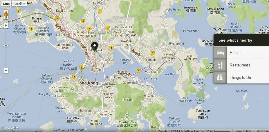 Freeing Hong Kong ! Location Map,Location Map of Freeing Hong Kong !,Freeing Hong Kong ! accommodation destinations attractions hotels map reviews photos pictures