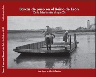 Para saber más:   http://ledodelpozo.blogspot.com.es/2015/08/jose-ignacio-martin-benito-barcas-de.html