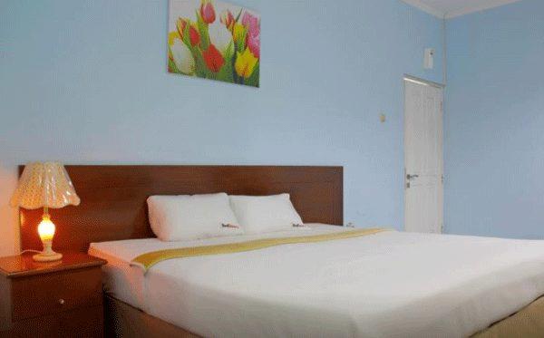 hotel-murah-lembang-bandung