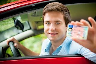 Renovar el carnet de conducir en 2018 - FÉNIX DIRECTO Blog