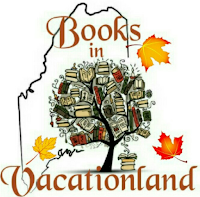 http://www.facebook.com/booksinvacationland/