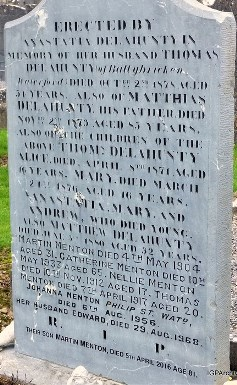 http://www.igp-web.com/IGPArchives/ire/kilkenny/photos/tombstones/carrigeen-1/target53.html