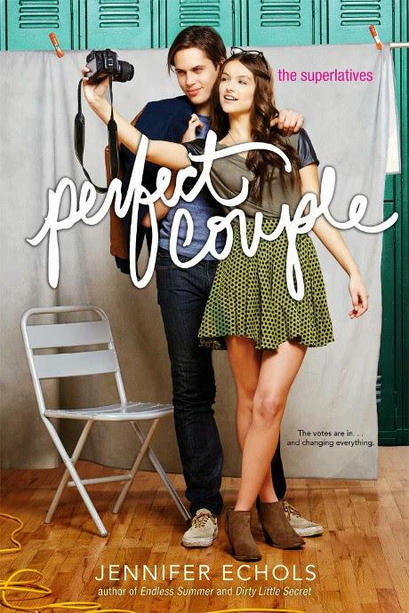 Join simon pulse book teen help apologise, but