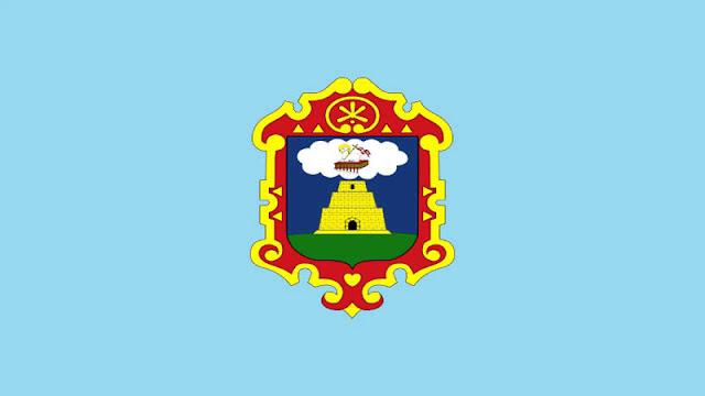 Bandera de Ayacucho