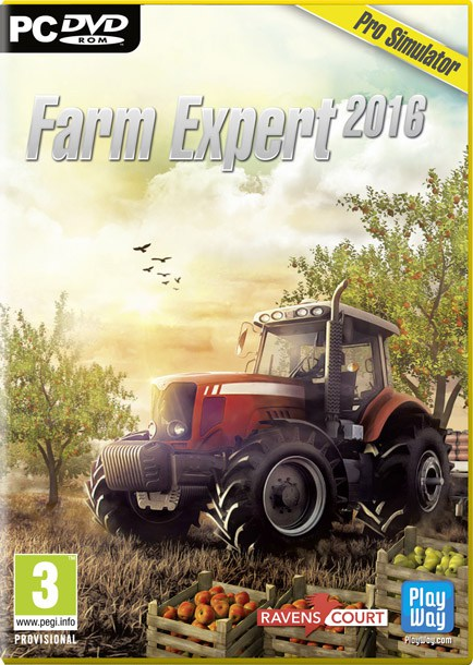 Farm-Expert-2016-pc-game-download-free-full-version