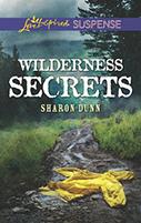 https://www.amazon.com/Wilderness-Secrets-Love-Inspired-Suspense-ebook/dp/B07D1QL3JQ