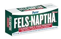 Purex Fels-Naptha Laundry Bar & Stain Remover.jpeg
