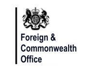 Guinée offres emplois: L'ambassade du Royaume-Uni à Conakry recherche un conseiller commercial