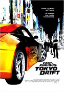 http://streamcomplet.com/fast-and-furious-3/