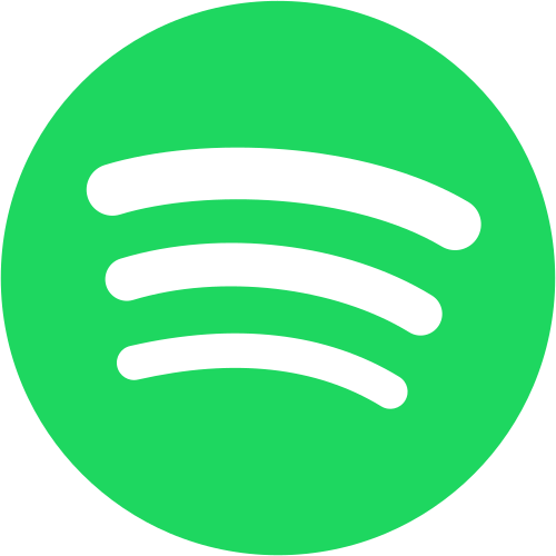 Spotify Apk Premium v8.4.92.949  Download