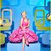Hairspray Live! | Kristin Chenoweth e Dove Cameron aparecem como mãe e filha em novo vídeo!