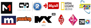 m3u france arabic sw bein sports rmc tf1