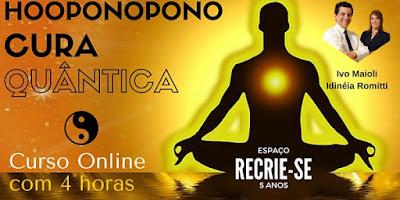 curso hooponopono online