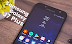 Spesifikasi dan Harga Samsung Galaxy J7 Plus