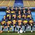 Lista de buena fe para la Copa Libertadores Femenina