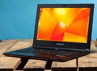 Harga Laptop Teranyar dan Termurah