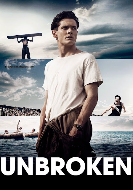 unbroken dubbed in hindi full movie