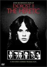 Exorcist II The Heretic 1977 Download 300MB Hindi Ful Movie Dual Audio