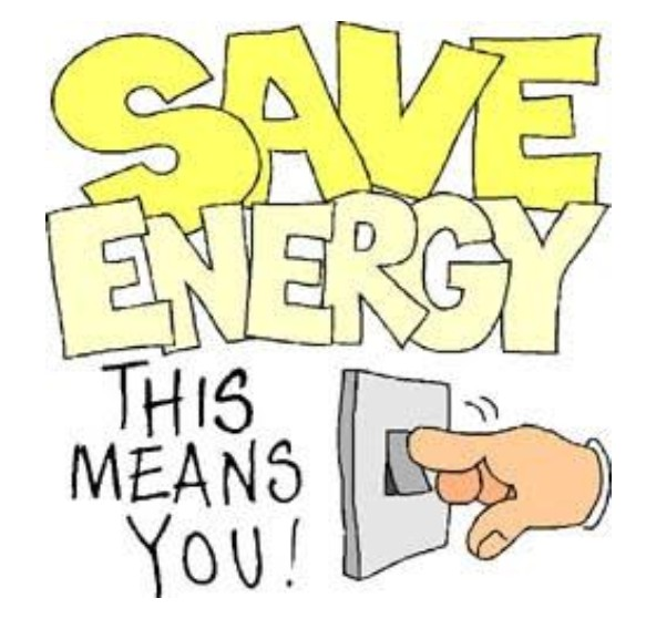 Memastikan Suis Dimatikan Dan Plug Ditanggalkan Apabila Peralatan Elektrik Digunakan Perlu Bukan Hanya Mematikan Sahaja Kerana