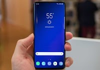 This Galaxy S10 Escape is guaranteed to Destroy Your weekend